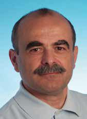 Carlo Chiodarelli