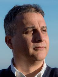 Enrico Fagnoni