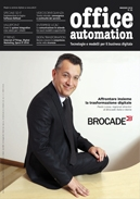 Office Automation maggio 2016