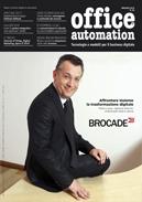 Office Automation maggio 2016