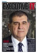 Executive.IT marzo-aprile 2016