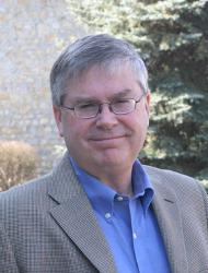 William Largent