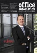 Office Automation giugno 2016