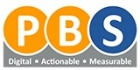 Primo Bonacina Services - PBS