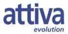 Attiva Evolution