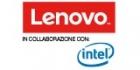 Lenovo + Intel