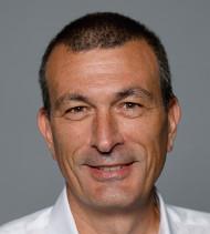 Alberto Degradi