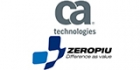 CA Technologies + ZeroPiù