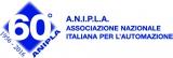 ANIPLA - Associazione Italiana Per L'Automazione