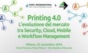 Printing 4.0