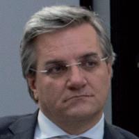 Alberto Da Pra