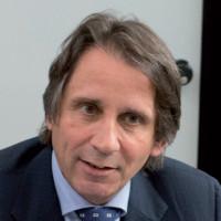 Daniele Gennari