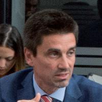 Alessandro Anzilotti