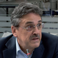 Massimo Gerini
