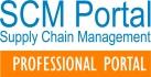 SCM-Portal