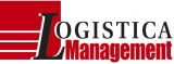 Logistica-Management