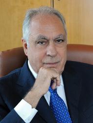 Michele Moretti