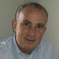 Claudio Bastia