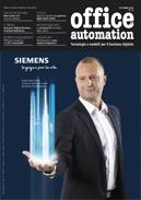 Office Automation ottobre 2016