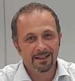Stefano Paganelli