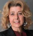Roberta Viglione