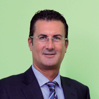Albert Zammar