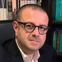 Massimo Tripodi