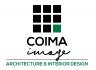 Coima-Image