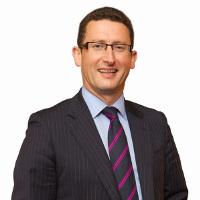 Duncan Tait
