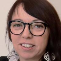 Alessandra Ottaviani