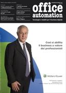 Office Automation novembre-dicembre 2016