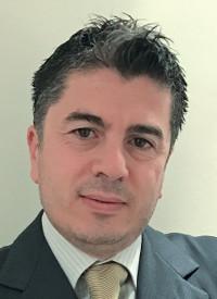 Antonio Trimarchi