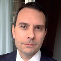 Marco Curiotto