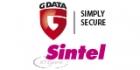 G DATA + Sintel