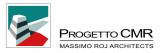 Progetto CMR