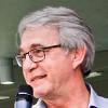 Vincenzo Baggio