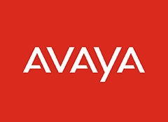 Avaya - L'innovazione nel DNA