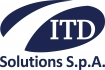 ITD Solutions