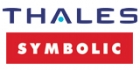 Thales E-Security + Symbolic