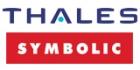 Thales E-Security + Symbolic