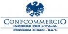 Confcommercio Bari