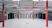 Data Center Equinix