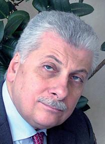 Giuseppe Sceusi