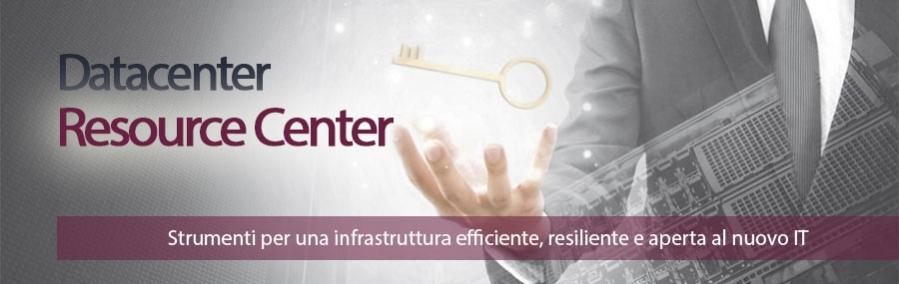 Datacenter Experience 2017