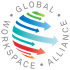GWA - Global Work Alliance