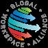 GWA - Global Work Alliance