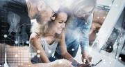 Team Digitale - © kantver - fotolia.com