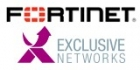 Fortinet + Exclusive Networks