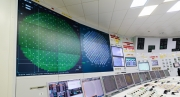 Control room -  © fotolia.com - nordroden