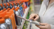 Retail - © goodluz – Fotolia.com